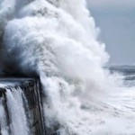 Risks from Extreme Weather 'Significant and Increasing'