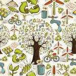 Valuing Waste in a Circular Economy