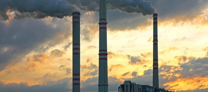 Source UNEP