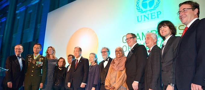 t2s-unep-environmental-award