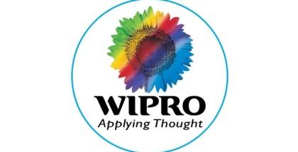t2s-wipro-logo