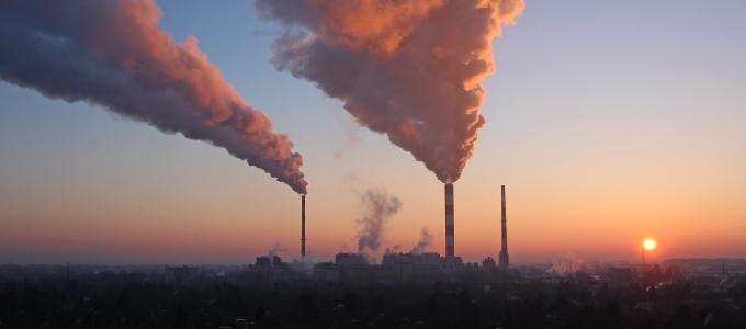 t2s-unep-emissions