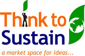 ThinktoSustain.com
